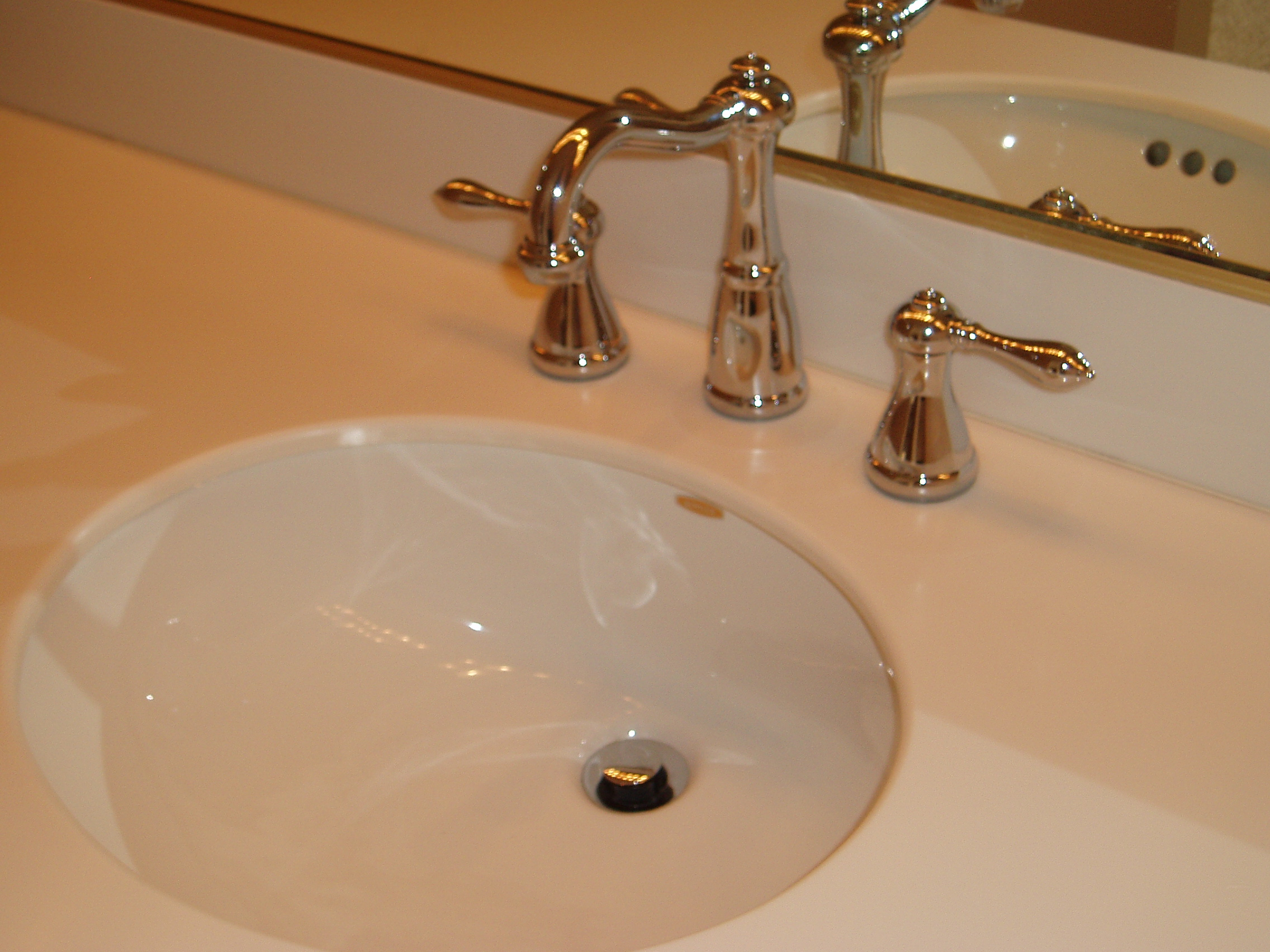 install design lovely luxury size installing bathroom fresh h new of ideas to hose adapter sink large faucet full home