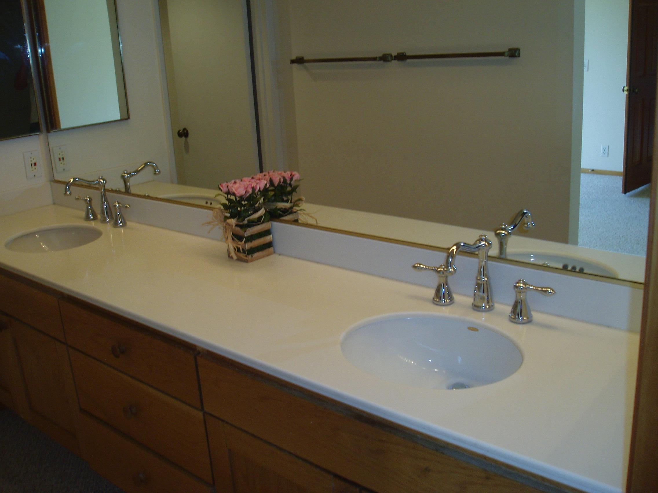 a change bathtubs pedestal elegant contemporary faucet kitchen remove how bathtub sink diy fascinating design install to bathroom replacing faucets u of