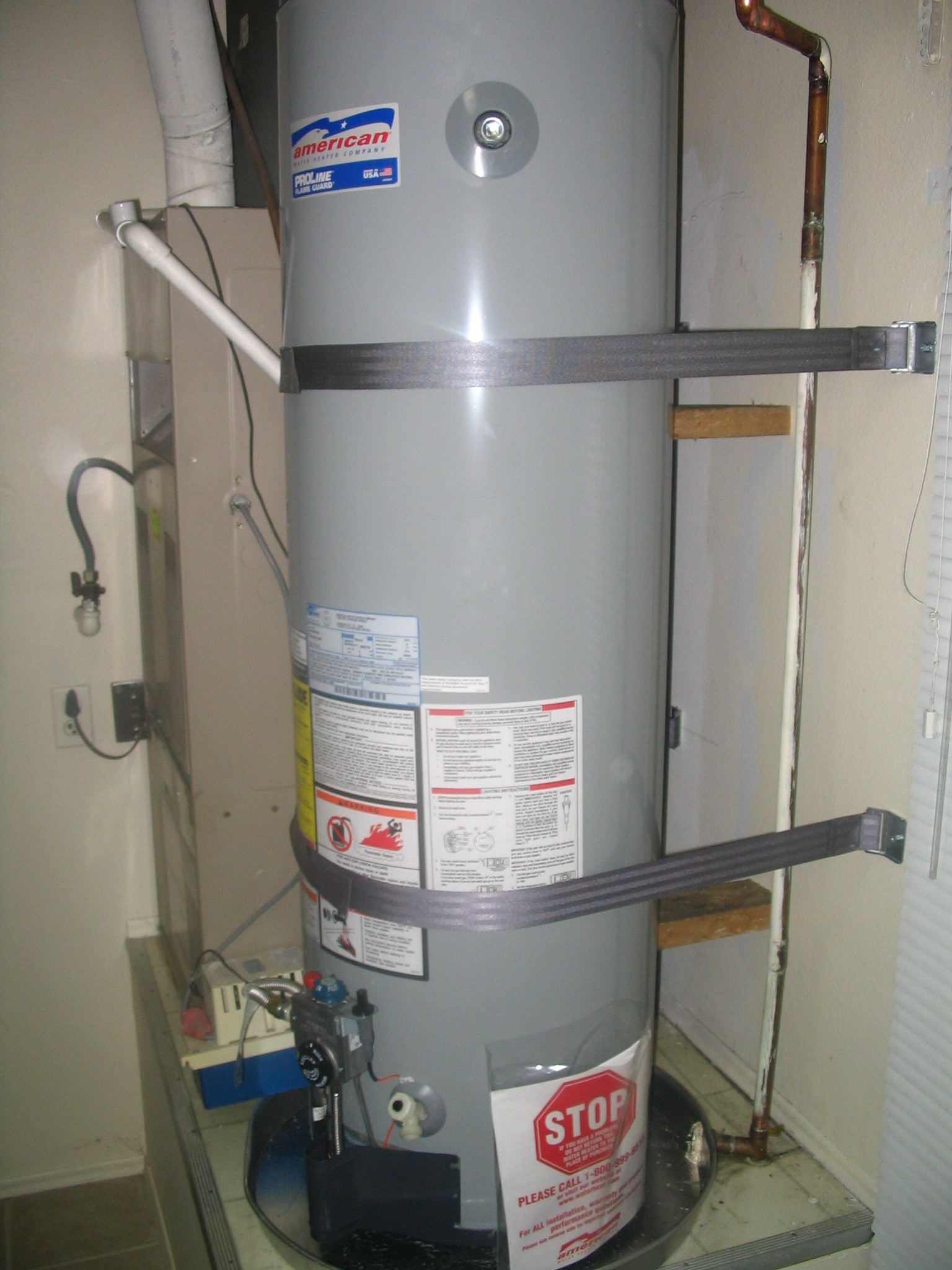 Water Heater Install Noritz Indoor Of A Noritz Condensing